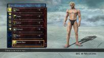 Soul Calibur V - Screenshots - Bild 6