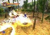 Power Rangers Samurai - Screenshots - Bild 64