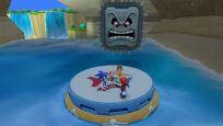 Mario & Sonic bei den Olympischen Spielen: London 2012 - Screenshots - Bild 45