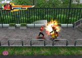 Power Rangers Samurai - Screenshots - Bild 68