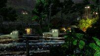 Uncharted: Golden Abyss - Screenshots - Bild 12