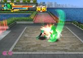 Power Rangers Samurai - Screenshots - Bild 55