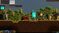 A Valley Without Wind - Screenshots - Bild 21