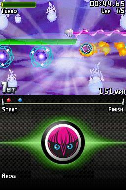 DaGeDar - Screenshots - Bild 8