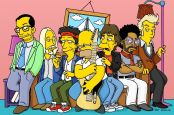 Die Simpsons: Season 14 - Screenshots - Bild 4