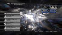 Final Fantasy XIII-2 - Screenshots - Bild 15