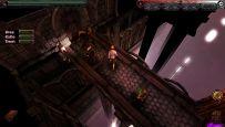 Silent Hill: Book of Memories - Screenshots - Bild 5
