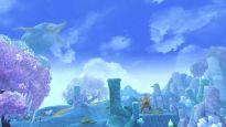 Lime Odyssey - Screenshots - Bild 13