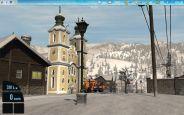 Skigebiet Simulator 2012 - Screenshots - Bild 2