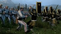 Total War: Shogun 2 - Fall of the Samurai - Screenshots - Bild 1