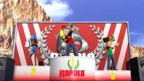 Rapala for Kinect - Screenshots - Bild 4