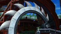 Sonic Generations - Screenshots - Bild 11
