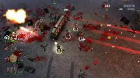 Zombie Apocalypse: Never Die Alone DLC: Pure Pwnage Pack - Screenshots - Bild 2