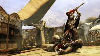 Assassin's Creed: Revelations DLC: Die Vorfahren - Charakterpaket - Screenshots - Bild 4