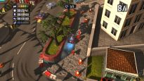 Bang Bang Racing - Screenshots - Bild 11