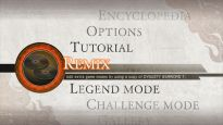 Dynasty Warriors 7 Xtreme Legends - Screenshots - Bild 13