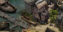 Das Schwarze Auge: Herokon Online - Screenshots - Bild 1