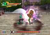 Power Rangers Samurai - Screenshots - Bild 59