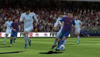 FIFA Football - Screenshots - Bild 4
