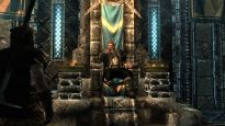 The Elder Scrolls V: Skyrim - Screenshots - Bild 32