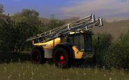 Agrar Simulator 2012 - Screenshots - Bild 14
