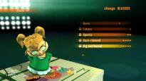 Alvin and the Chipmunks: Chipwrecked - Screenshots - Bild 16