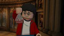 LEGO Harry Potter: Die Jahre 5-7 - Screenshots - Bild 12