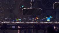 Rayman Origins - Screenshots - Bild 3