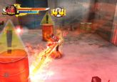 Power Rangers Samurai - Screenshots - Bild 71