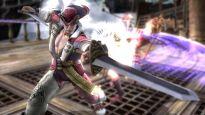 Soul Calibur V - Screenshots - Bild 33