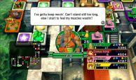 Fortune Street - Screenshots - Bild 31