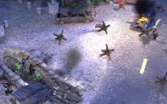 Jagged Alliance: Back in Action - Screenshots - Bild 3