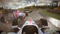 F1 2011 - Screenshots - Bild 37