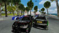 NASCAR Unleashed - Screenshots - Bild 2