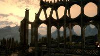 The Elder Scrolls V: Skyrim - Screenshots - Bild 24