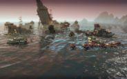 Anno 2070 - Screenshots - Bild 3