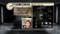 GoldenEye 007 Reloaded - Screenshots - Bild 4