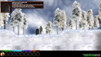A Valley Without Wind - Screenshots - Bild 9