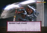 Power Rangers Samurai - Screenshots - Bild 92