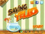 Saving Yello - Screenshots - Bild 3