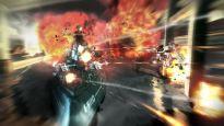 Armored Core V - Screenshots - Bild 48
