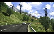 Euro Truck Simulator 2 - Screenshots - Bild 16