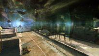 Final Fantasy XIII-2 - Screenshots - Bild 83