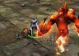 War of the Immortals - Screenshots - Bild 18