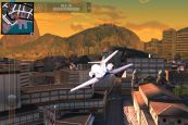 Gangstar Rio: City of Saints - Screenshots - Bild 2
