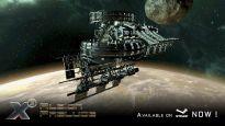 X3: Albion Prelude - Screenshots - Bild 7