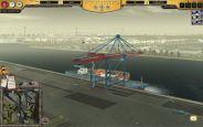 Hafen Simulator - Hamburg - Screenshots - Bild 2