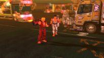 Street Fighter X Tekken - Screenshots - Bild 24