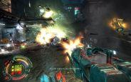 Hard Reset Extended Edition - Screenshots - Bild 7