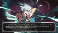BlazBlue: Continuum Shift Extend - Screenshots - Bild 5